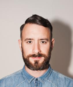 me_beard