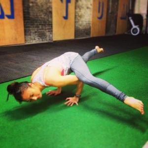 katrina_yoga