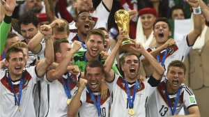 _76239690_germanytrophylift