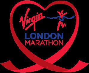 London_Marathon_Logo